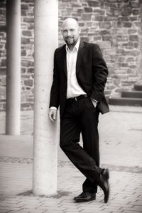 Dominik Ley