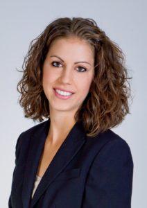 Sarah Kübler