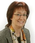 Marianne Kofahl - Beraterin bei Gründer Welt