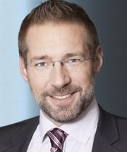 Rechtsanwalt Tim Geissler
