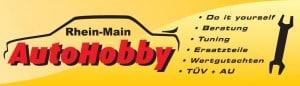 Mietwerkstatt Rhein Main Autohobby