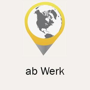 ab-Werk - Gründer Welt