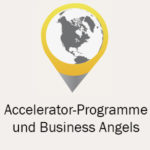 Accelerator-Programme-und-Business-Angels