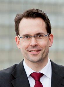 Rechtsanwalt Dr. Volker Guentzel