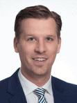 Rechtsanwalt Christian Huhn
