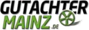 Gutachter Mainz