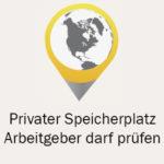 Privater-Speicherplatz-Arbeitgeber-darf-pruefen