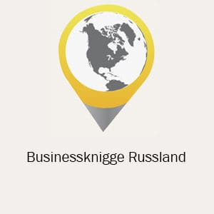 Businessknigge Russland