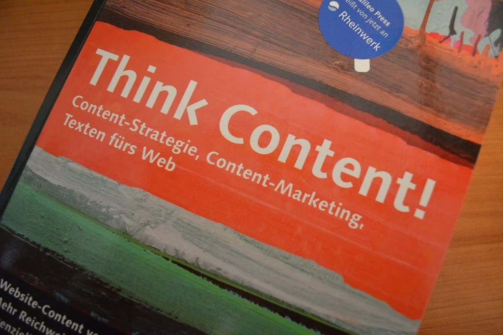 Think Content