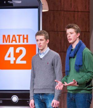 Math42