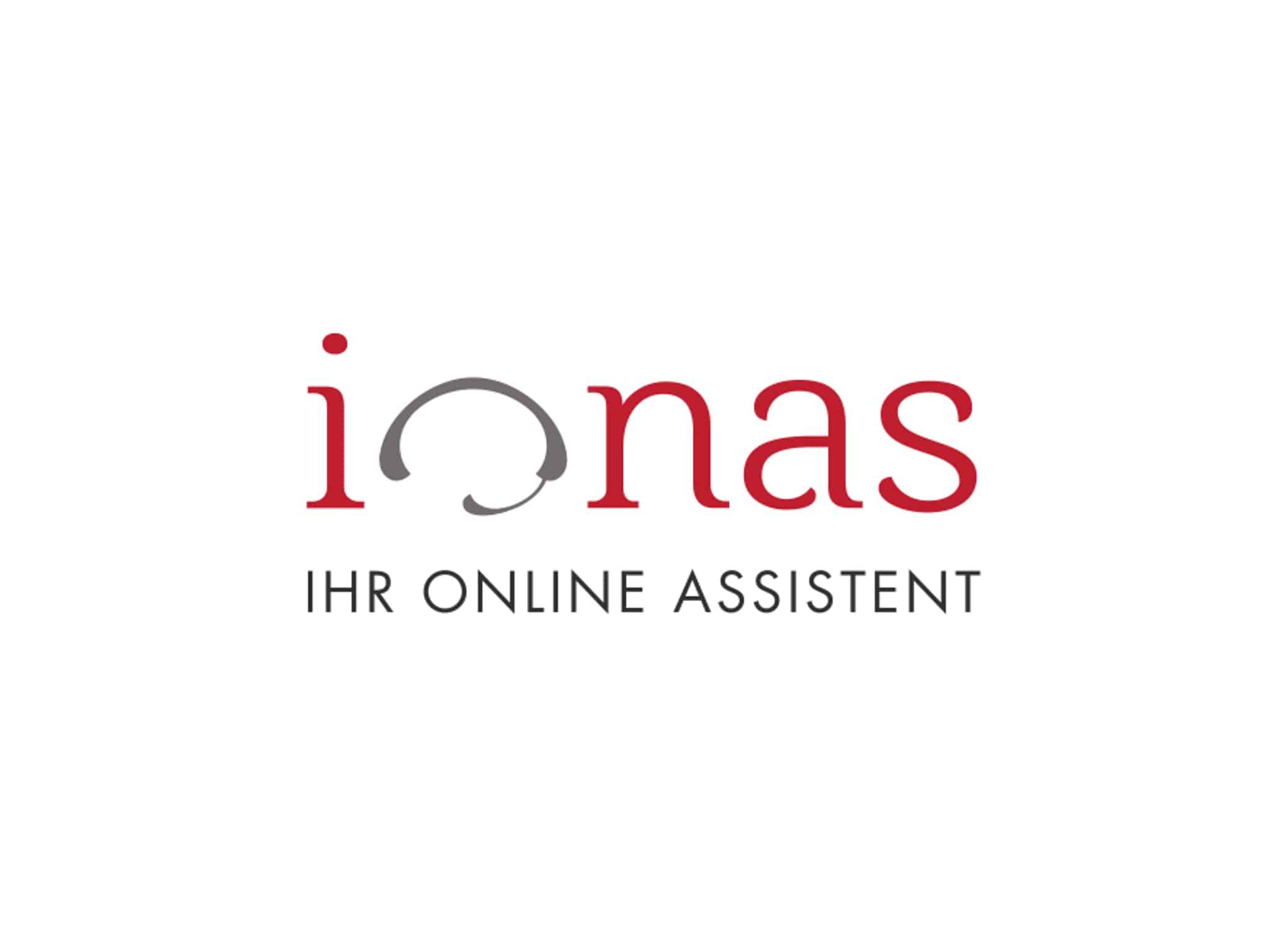 ionas-logo