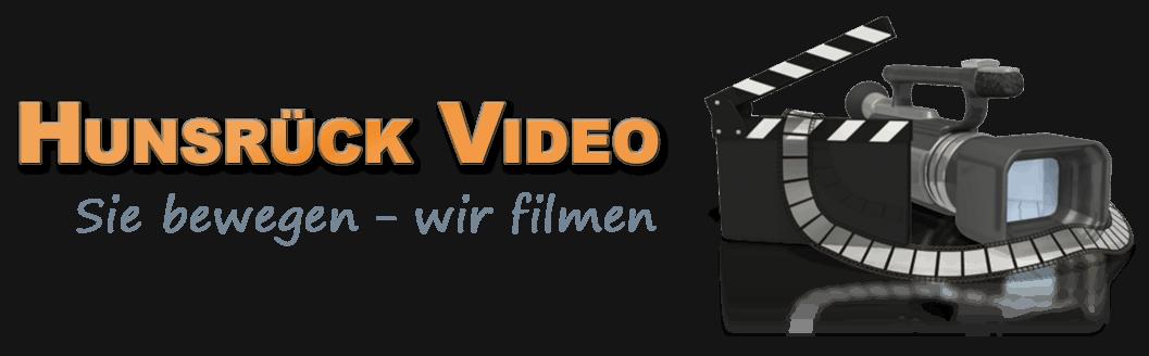 Hunsrück Video