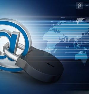 Volksverschlüsselung von E-Mails
