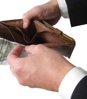 formen von geld