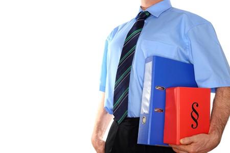 Rechtliche Aspekte bei der Unternehmensgründung