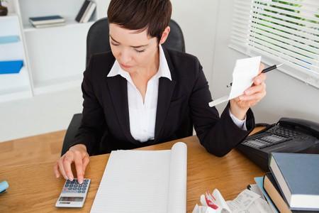 Steuerreichtliche Aspekte bei der Unternehmensgründung