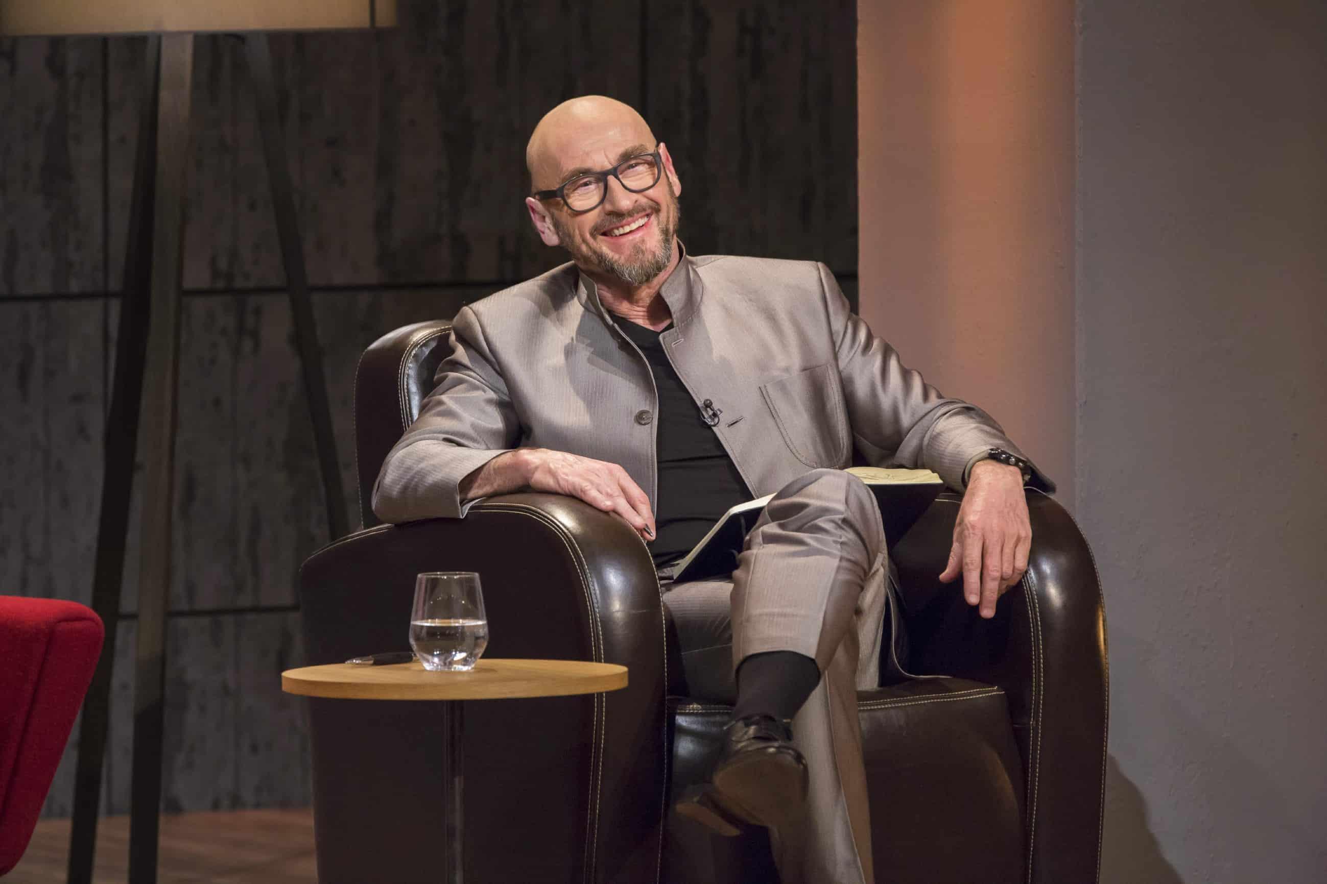 Jochen Schweiyer