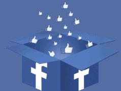 Facebookk für Unternehmen
