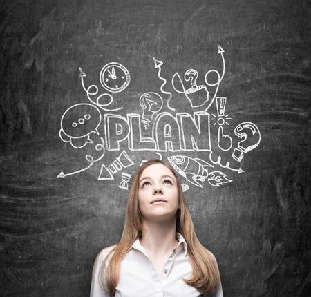 Businessplan für Existenzgründer