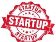Startup des Jahres