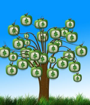 Finanzierungsmöglichkeiten Existenzgründer