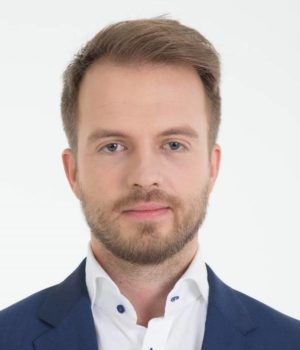 Rasmus Aarup Christiansen