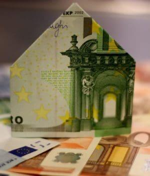 Kredite für Hausbau und Co
