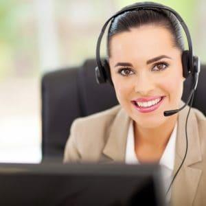 Kundengewinnung per Telefon
