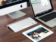 Office Programme und Software