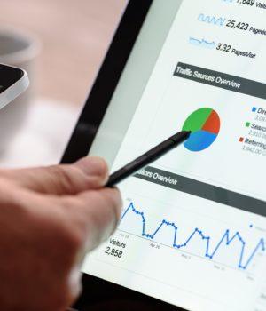 Suchmaschinenoptimierung im Marketingplan