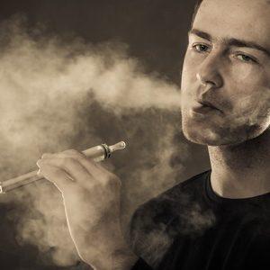 E Zigaretten