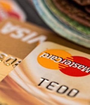 Kreditkarten für Selbstständige