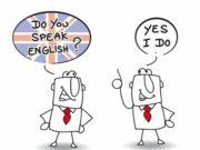 Englisch für Startups