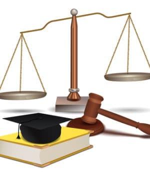 rechtliche Hürden für Gründer