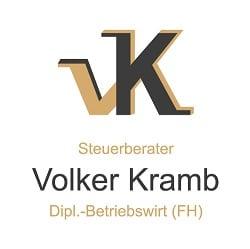 Steuerberater Volker Kramb Kastellaun