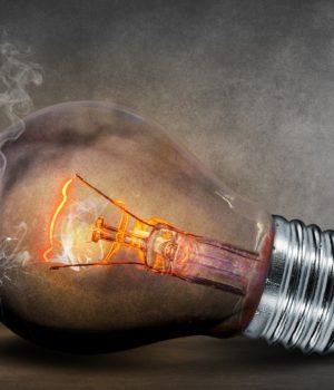 innovative Konzepte für die Energiewende