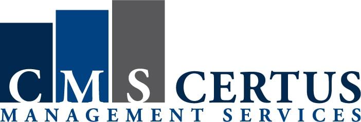 CMS Certus