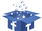 Facebook Gruppen Existenzgründer Selbstständige Unternehmer Freiberufler