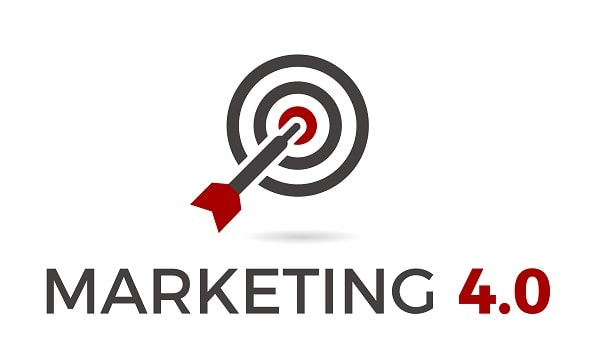 Marketing 4.0 Marketingagentur