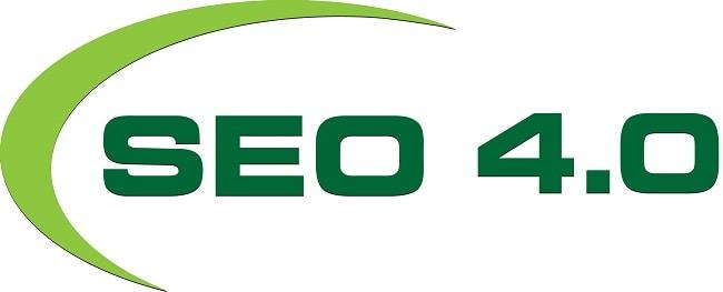 SEO 4.0 - SEO Agentur