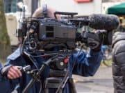 TV Format für Gründer
