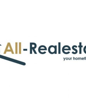 All-Realestates