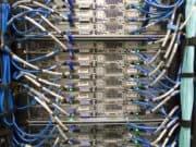 Server zur Datensicherung