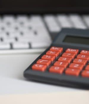 Einsparungen von Kosten im Betriebsalltag