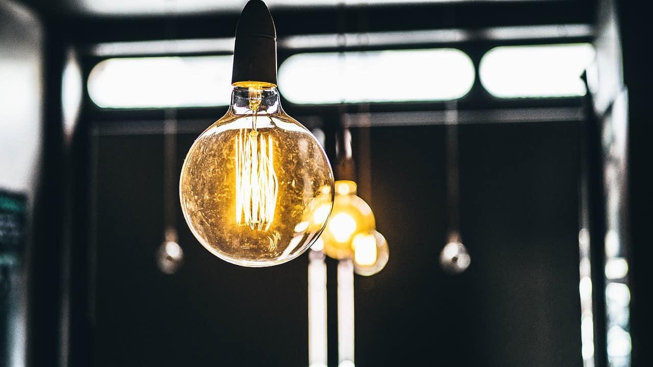 Glühbirnen ersetzen
