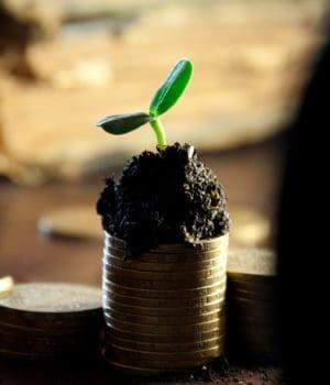 Alternativen zum klassischen Bankkredit