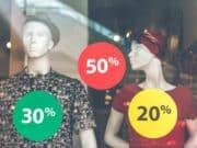 Kleidungsindustrie