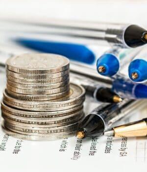 private Finanzplanung der Gründer