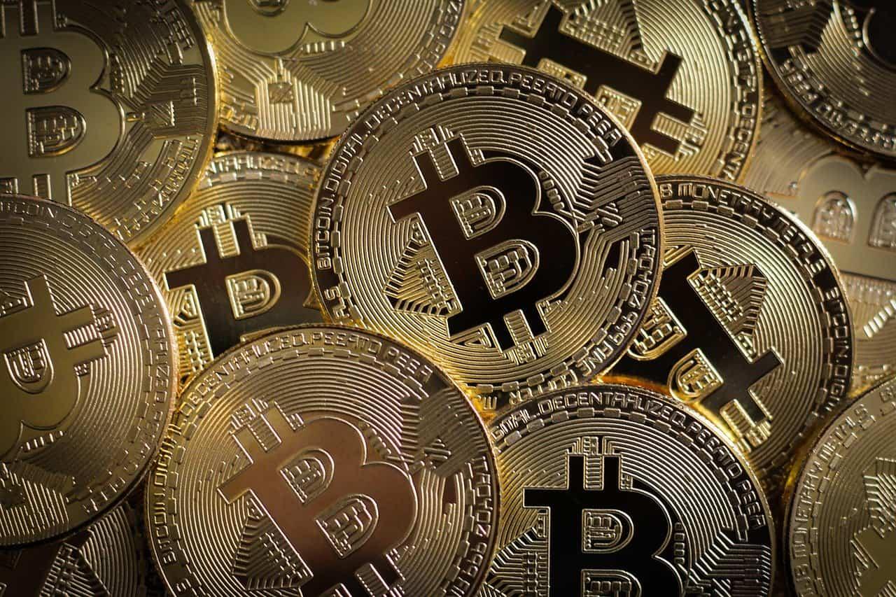Bitcoin Gewinn Versteuern