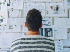 Startups - So bringen Sie Ihr Unternehmen in Schwung